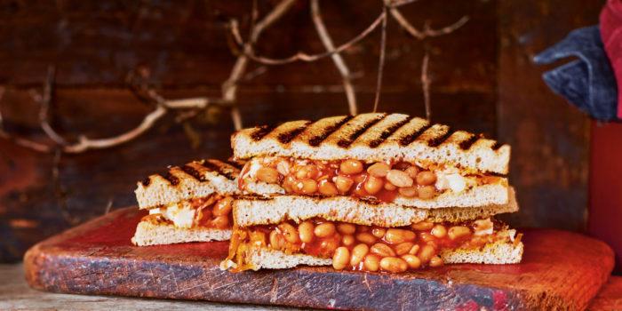 three-cheese-and-bean-toasties.jpg