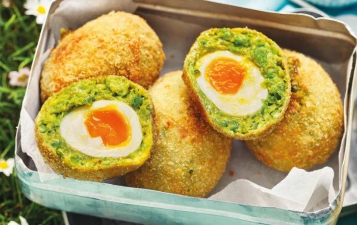 veggie-eggs.jpg