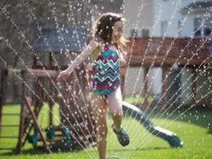 water-games.jpg