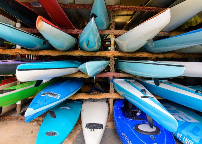 Lincoln Canoe Club 26