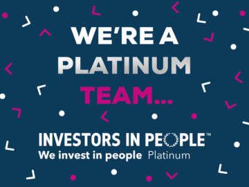 Iip Platinum App Banner 1