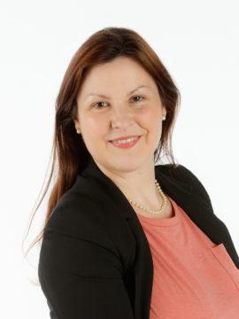 Claudia Nel Board Of Directors