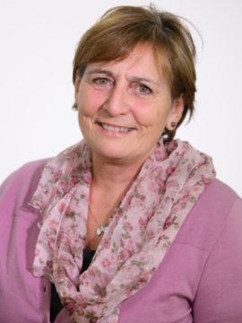 Jane Moate