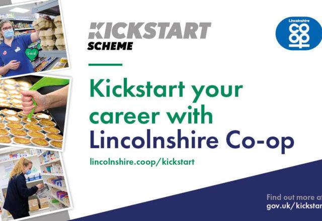 30 new jobs on offer through Kickstart Scheme