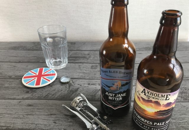 New brews join the Love Local range
