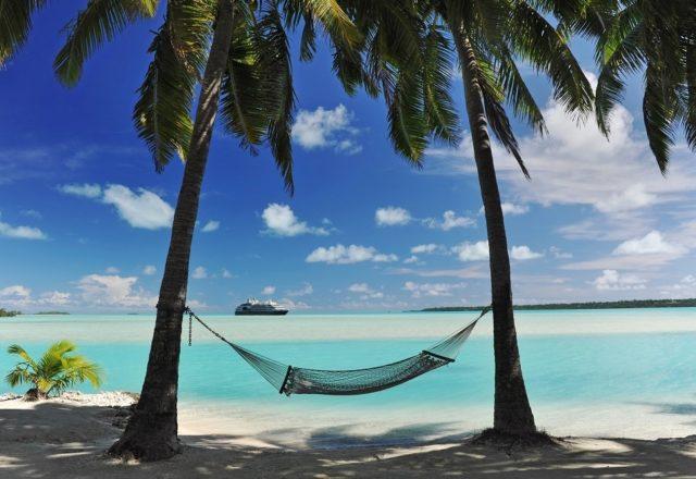 Top tips for summer getaways