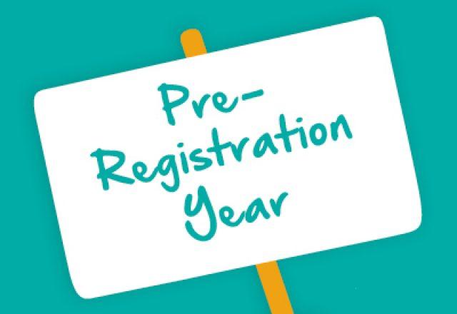 Pharmacy Web Banner Pre Registration