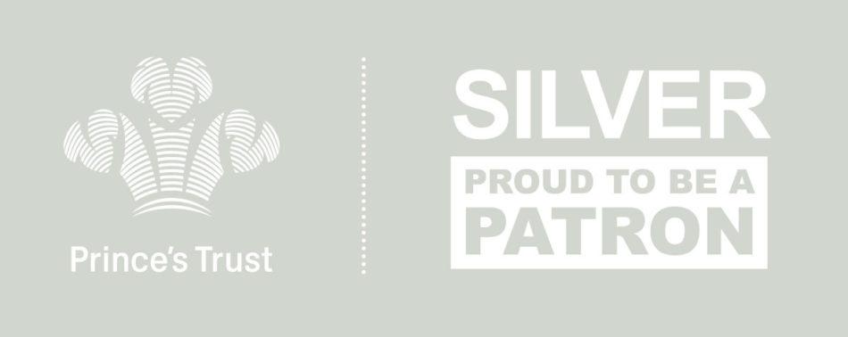 Silver Patron White On Silver Jpg 1