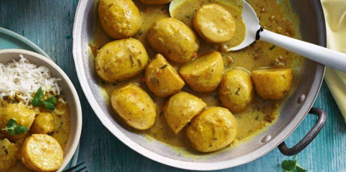 Bombay-potato-curry.JPG