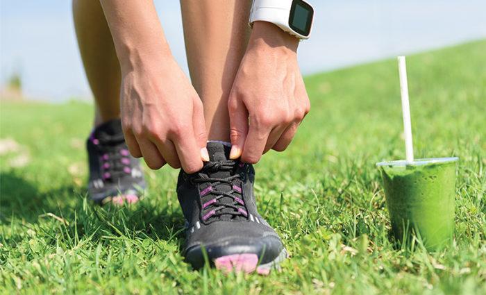 Feel-better-for-summer-weight-management-spring-slider.jpg