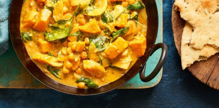 Sweet-potato-and-spinach-curry.JPG