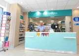 Newland Pharmacy 6