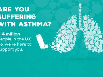 Asthma Campaign Slider No Leaflet At Bottom