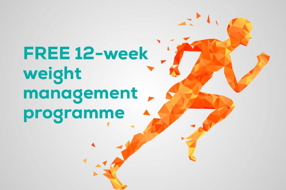 Weight Management Web Main 1024X683Px