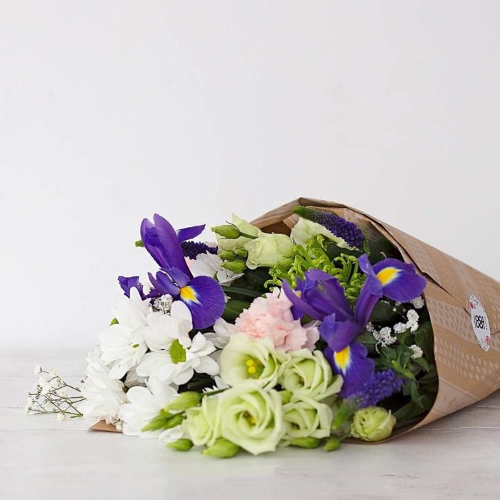 Monthly subscription - bunches