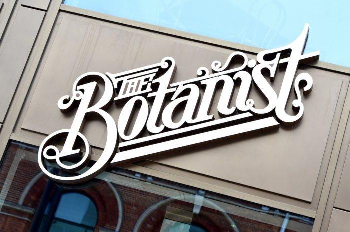 WEB-The-Botanist-logo.jpg