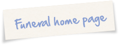 Funeral-home-page.png