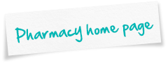 Pharmacy-home-page.png