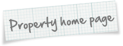 Property-home-page.png