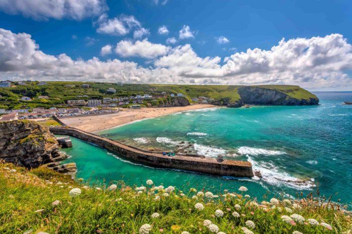 Cornwall-beach-small.jpg