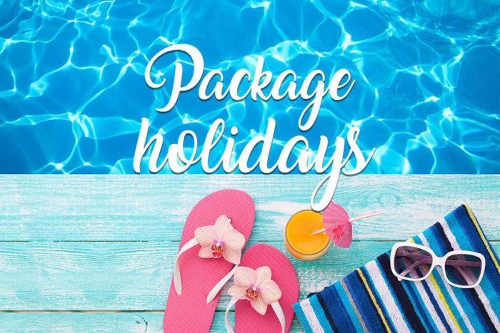 Package-holidays-webpage-image.jpg
