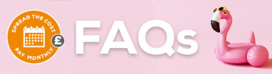 Faqs Banner3