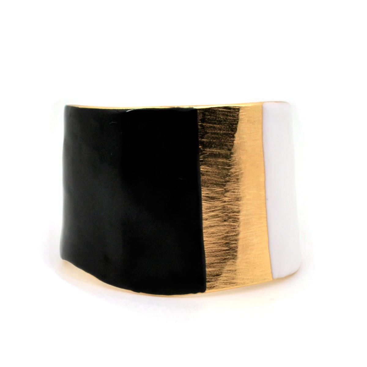 30br21o 3%c3%89t noir or seul blanc