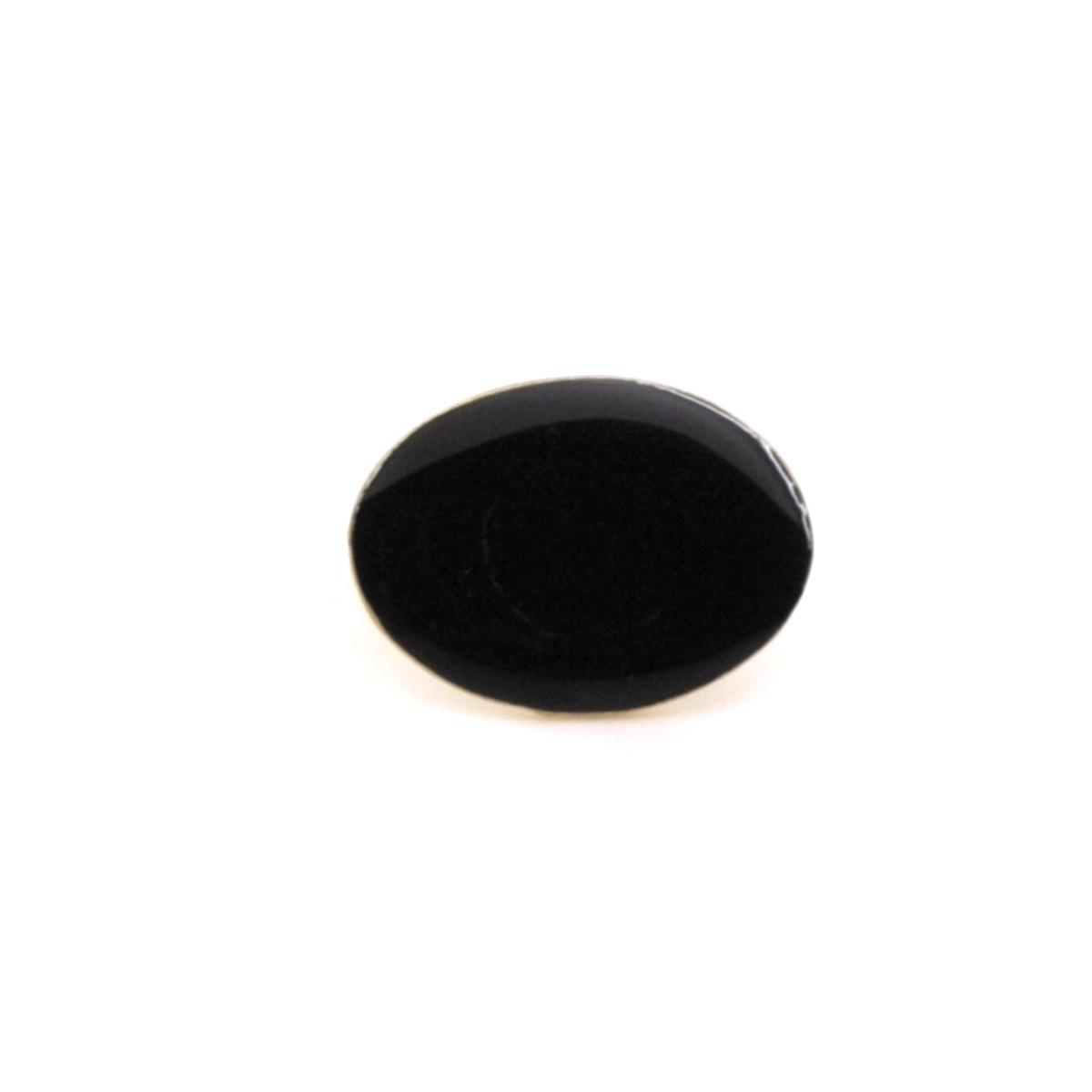39bg11o %c3%89 noir
