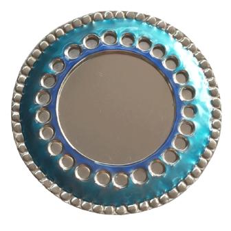 miroir bijou createur email maroc