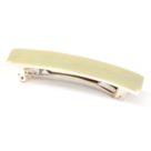 barrette cheveux email llittle woman paris rectangle