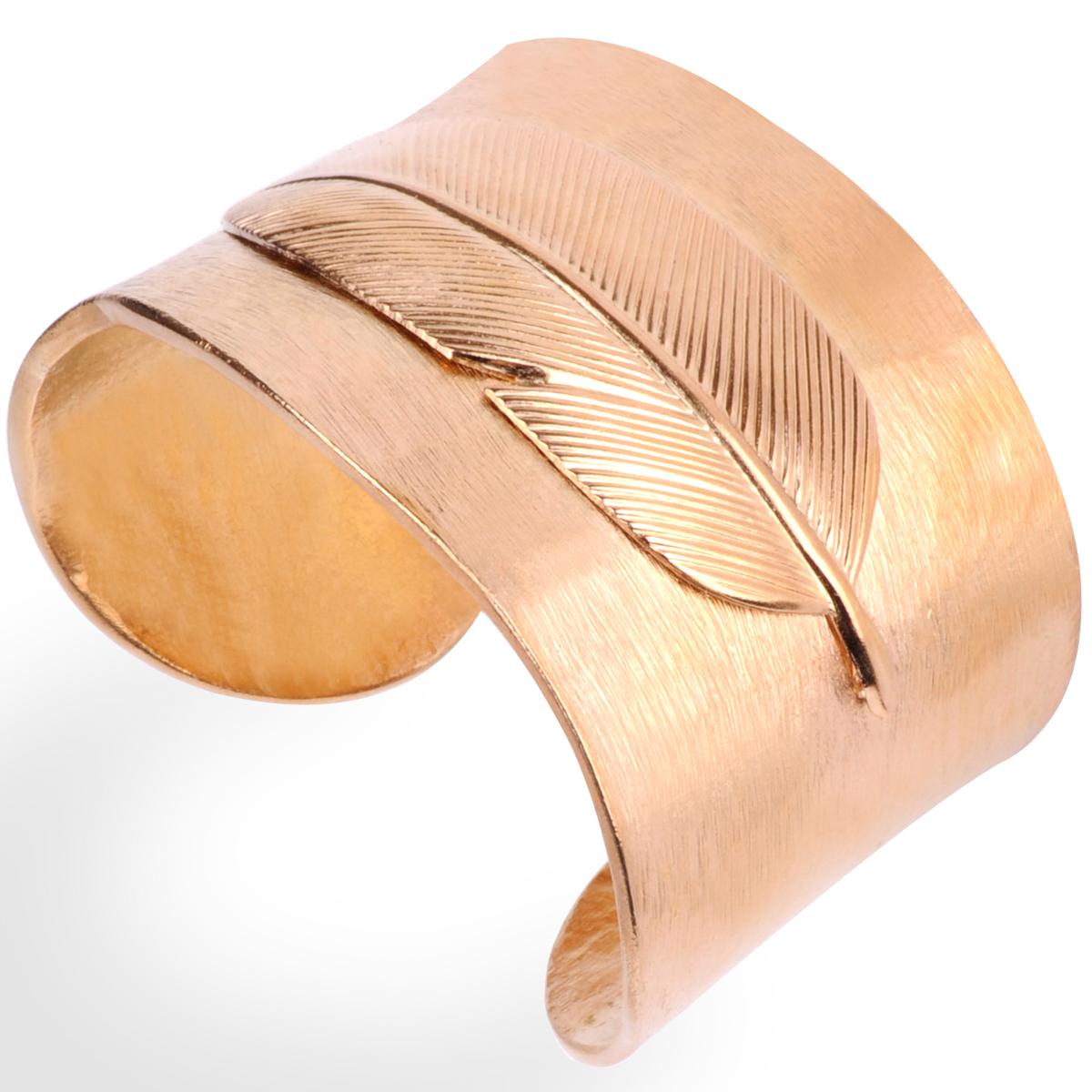 nouveaux styles Garantie de satisfaction à 100% offres exclusives bijoux femme createur