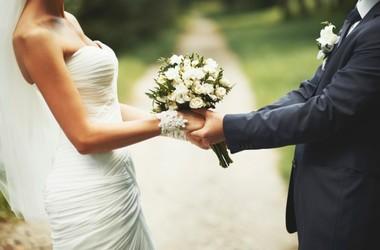 7778567114 mariage normal