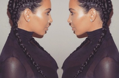 Boxer braids hairstyle trend 2016 11 normal