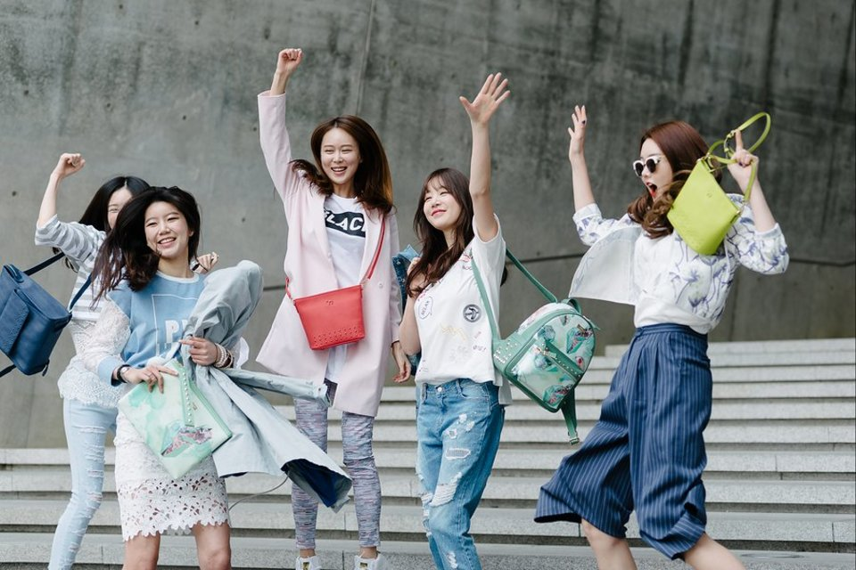 Seoul fashion week fall 2015 street style 55 1 large