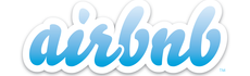 Logo airbnb logo medium