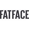 FatFace