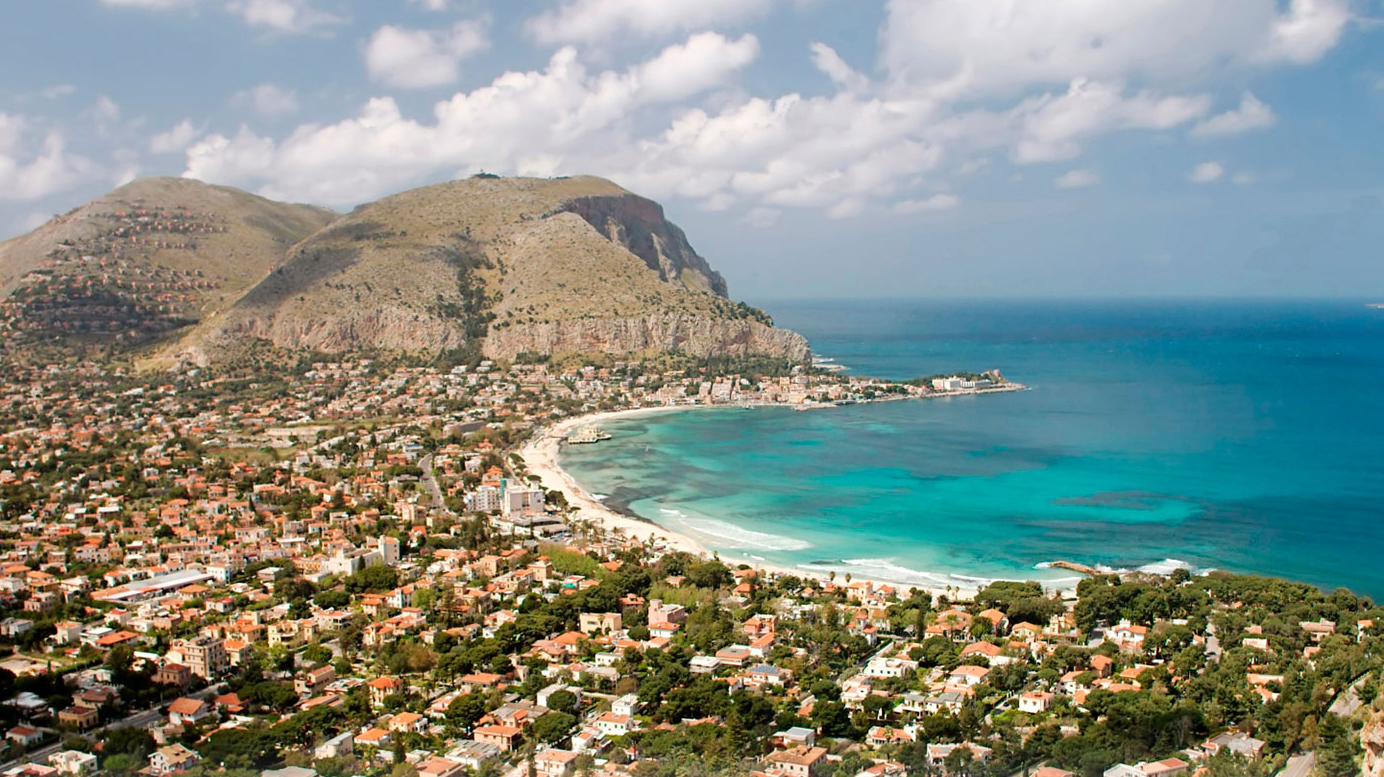 flights to palermo from stansted stansted airport