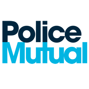Police Mutual Assurance Society