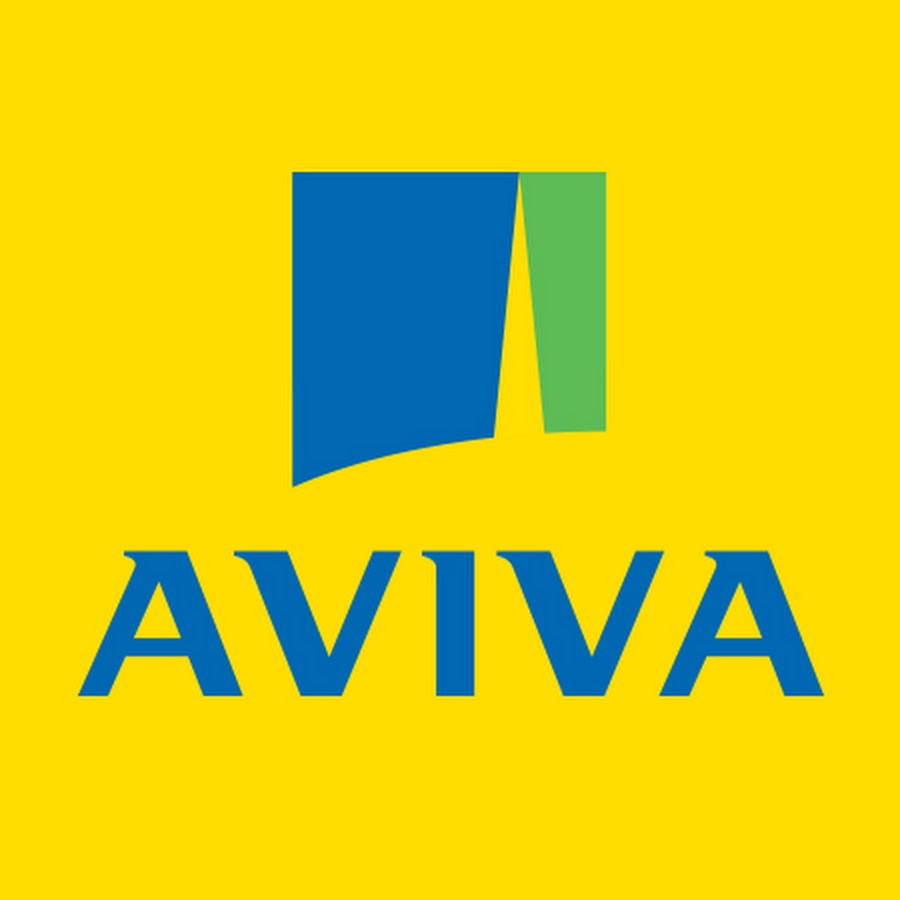 Aviva Healthcare
