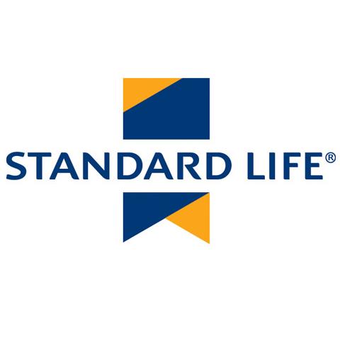Standard Life Health Insurance