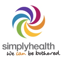 Simplyhealth Group Limited