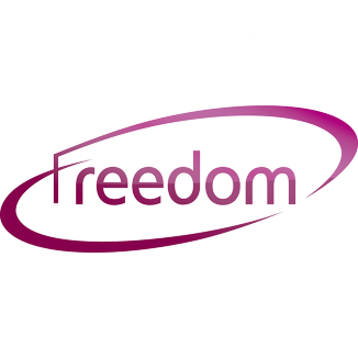 Freedom Health Insurance