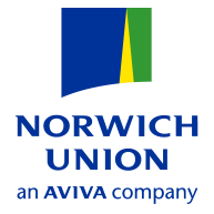 Norwich Union Healthcare