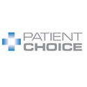 PatientChoice Medical Insurance