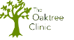 The Oaktree Clinic, Psychiatry & Psychology