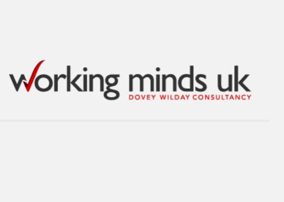 Working Minds UK