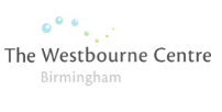 The Westbourne Centre