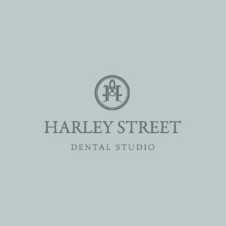 Harley Street Dental Studio