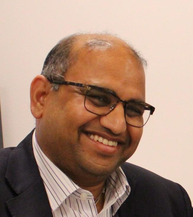 Dr Shankara Paneesha