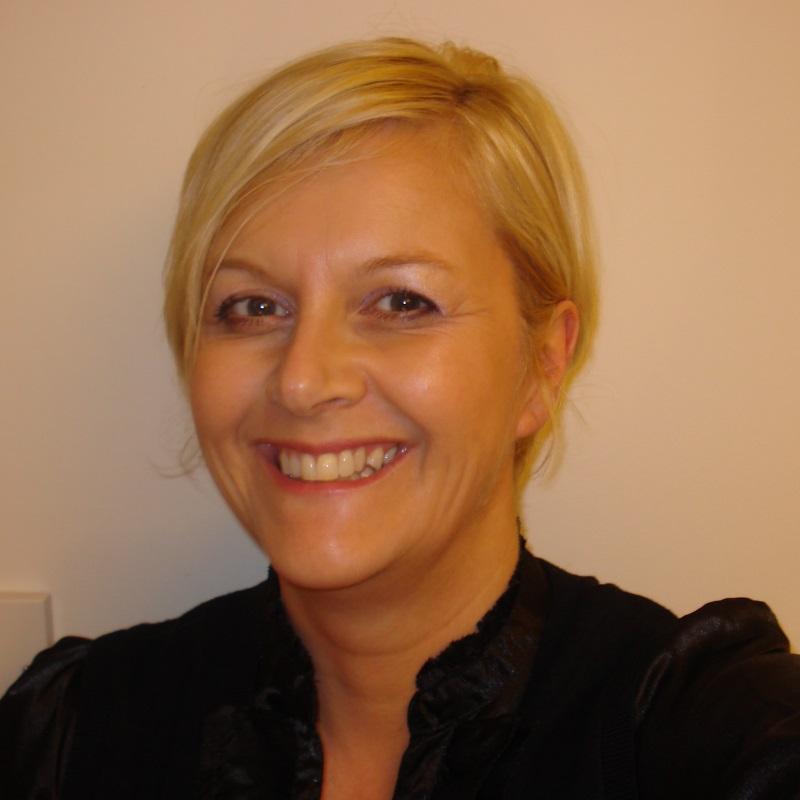 Mrs Leona Talsma